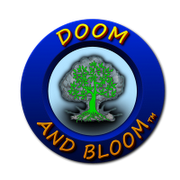 Doom and Bloom (TM) Marketplace