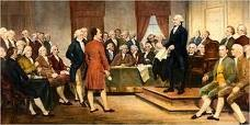 many founding fathers lost their entire fortune by their decision to support the patriot cause