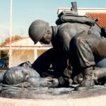combat_medic_memorial