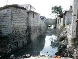 sanitation3