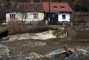 Emergency Sanitation Basics, Part 2: Food and Water – 3/29/12