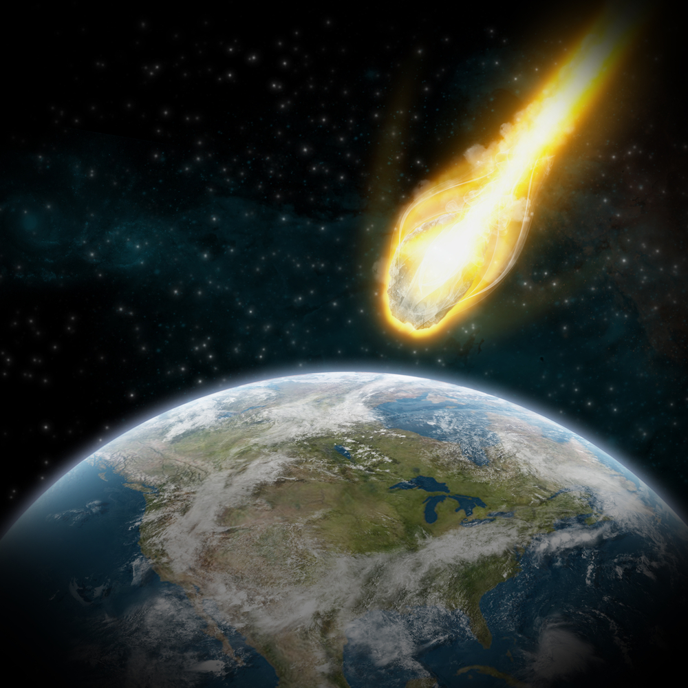 current events about asteroids - photo #18