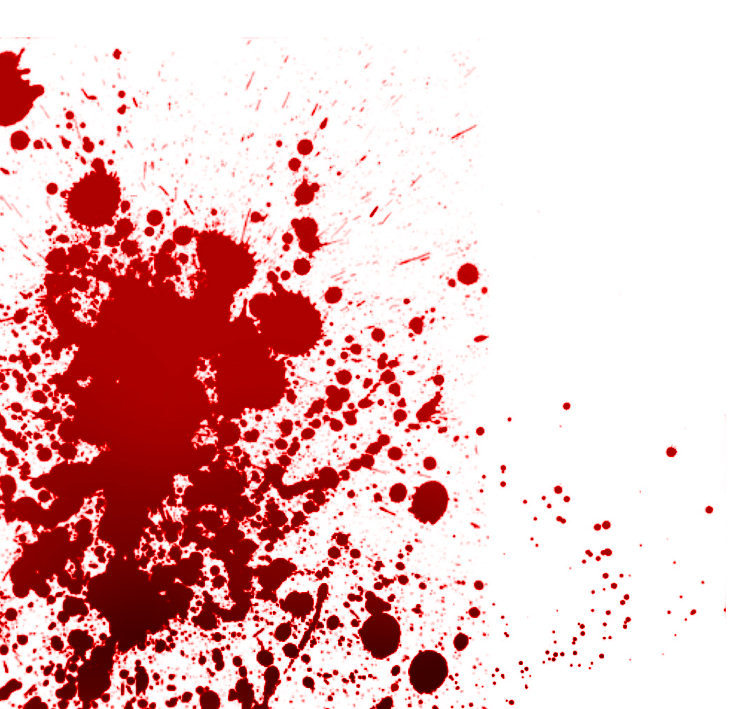 Gunshot Wounds, Pt. 1: Bleeding