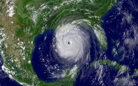 Survival Medicine Hour: Tara Dodrill, Pt. 2; Hurricanes, Drowning, TB, More…