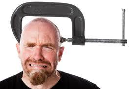 headachevise