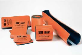 samsplints
