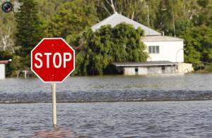 floods_02