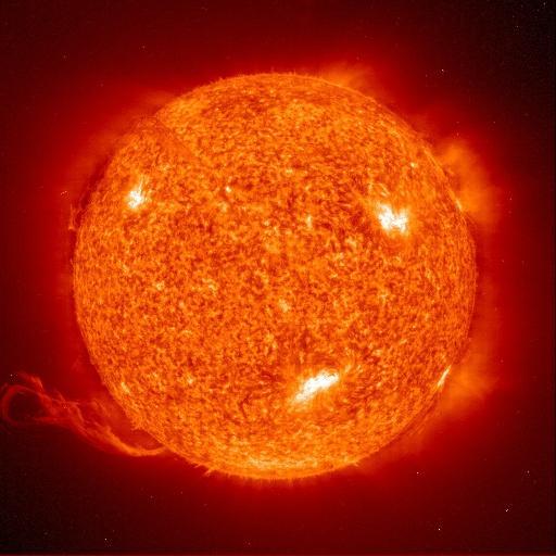 Video: Heat-Related Emergencies, Pt. 1