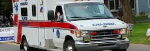 ambulance-picture580x200