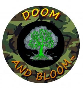 DoomBloomCamoPatchConcept99