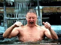 hypothermiaoldmanincoldwater
