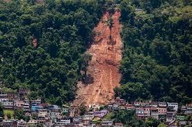 mudslide1