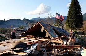 Survival Medicine Hour: Storms, Mudslides, Nosebleeds, More