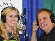 joe and amy radio