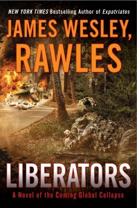 liberators