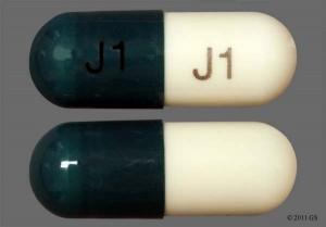 cephalexin west-ward pharma