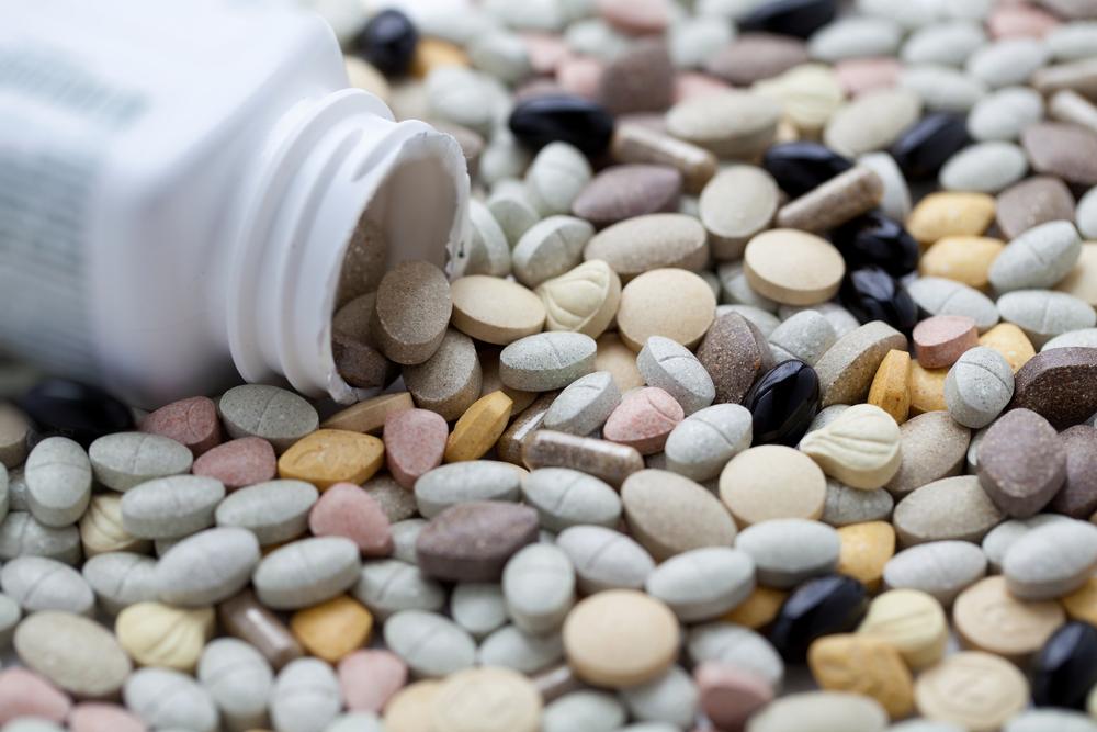 Video: Clindamycin as Survival Med