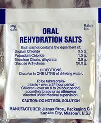 oralrehydrationpack