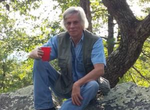 Survival Medicine Hour: Prepper Author Ron Foster, More