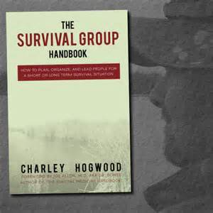 survival group handbook