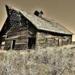 pixabay-old-farm