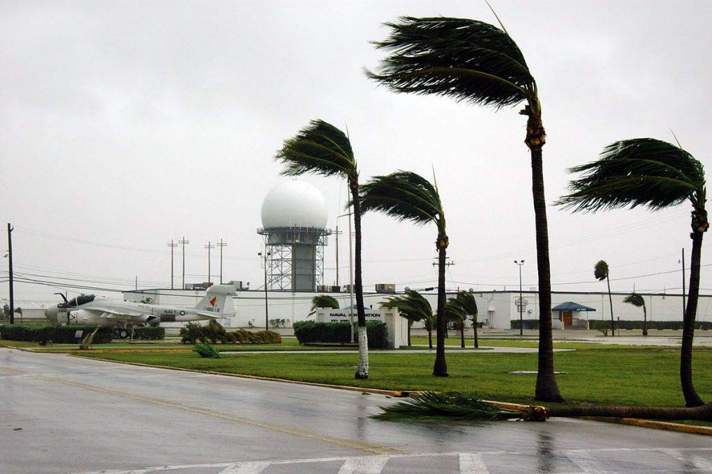 hurricane-key-west-naval-station