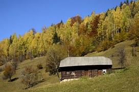 homestead-cabin-pixabay