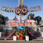 hangover-the_tower-1