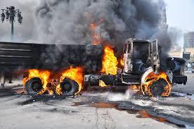vehicular-terrorism