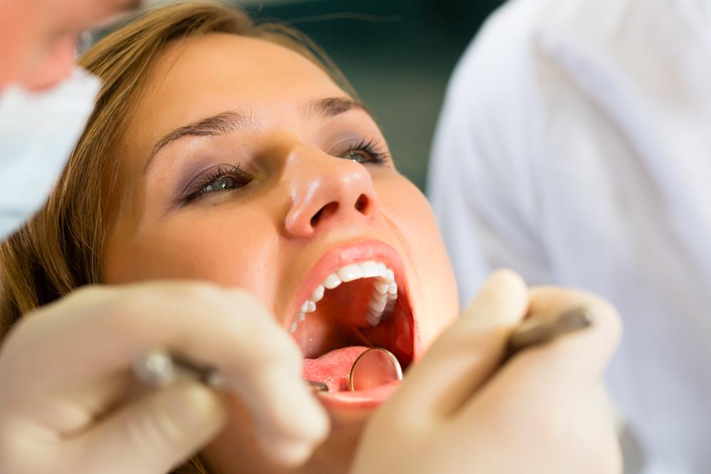 Video: Dental Abscesses
