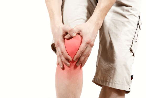 All About Arthritis