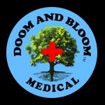 www.doomandbloom.net