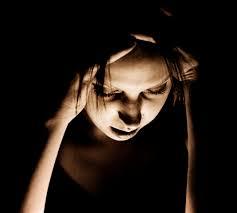 Headaches, Part 2: Migraines
