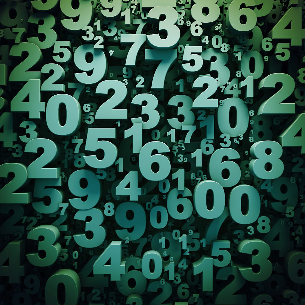 Things To Know About The R-Nought Number